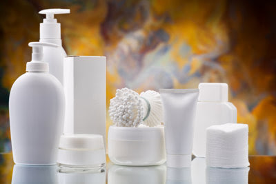 produk make-up untuk kulit sensitif