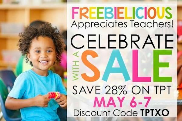http://www.teacherspayteachers.com/Store/Little-Miss-Kindergarten