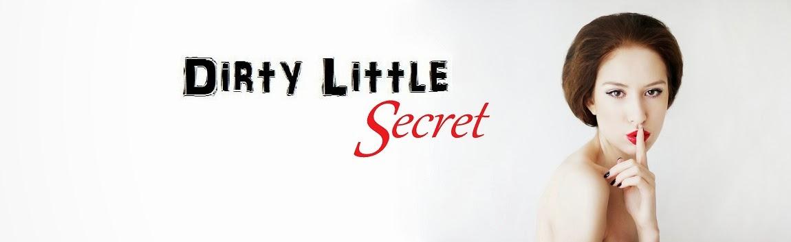 BlogDirtySecret