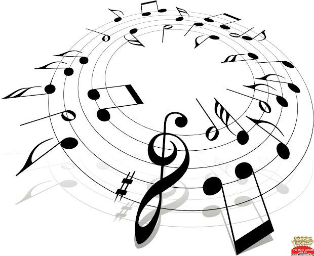 jazztruth theories rhythm