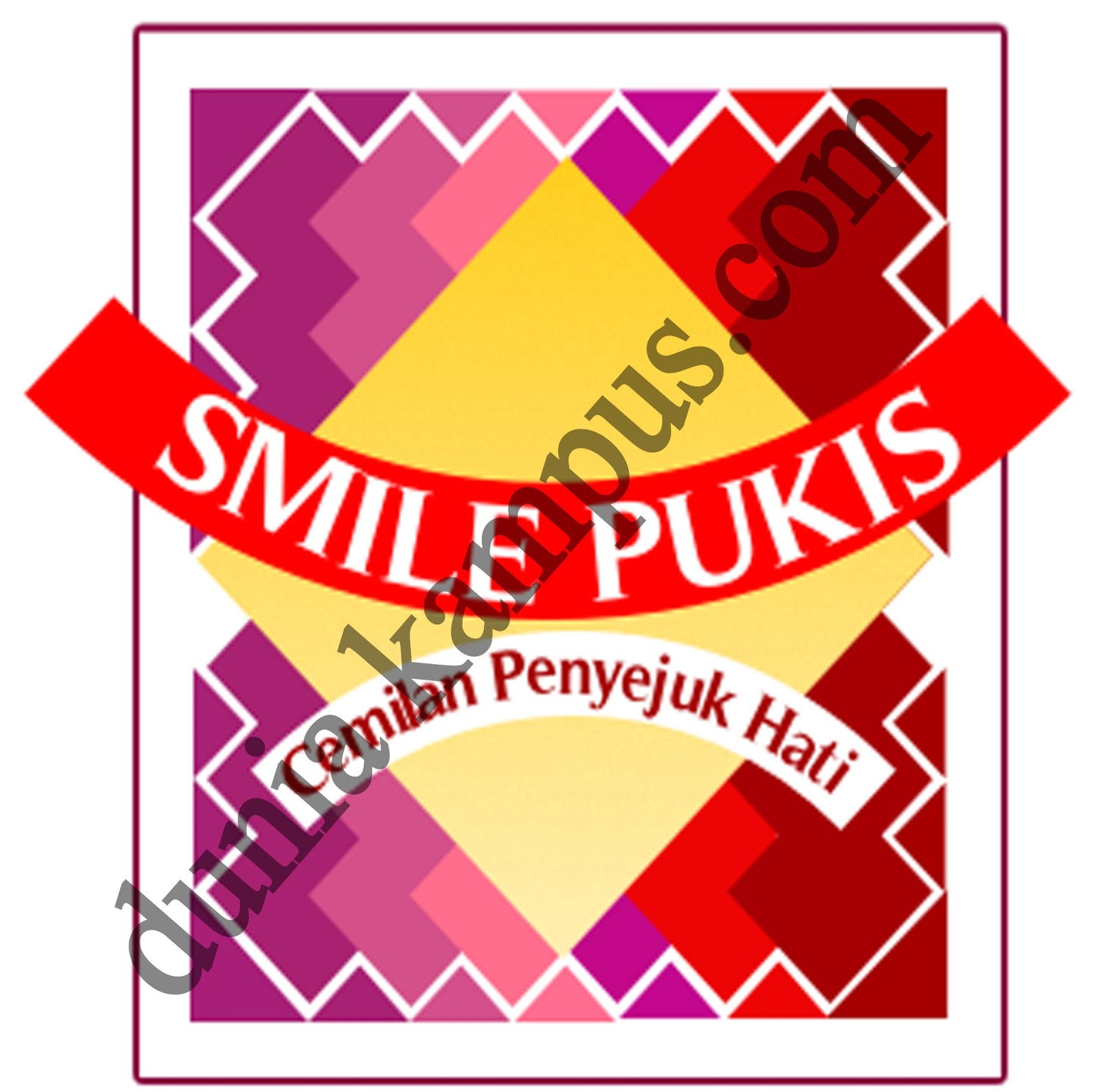 Bisnis Kecil KecilanCom Contoh Logo Kue