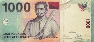 http://karangtarunabhaktibulang.blogspot.com/2014/08/nama-nama-pahlawan-pada-mata-uang-rupiah.html