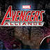 Marvel Avengers Alliance Cheats and Hack