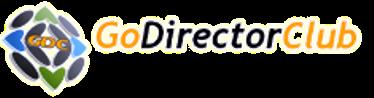 www.godirectorclub.com