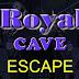 Royal Cave Escape