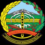 LAMBANG DAERAH KAB. BANYUMAS
