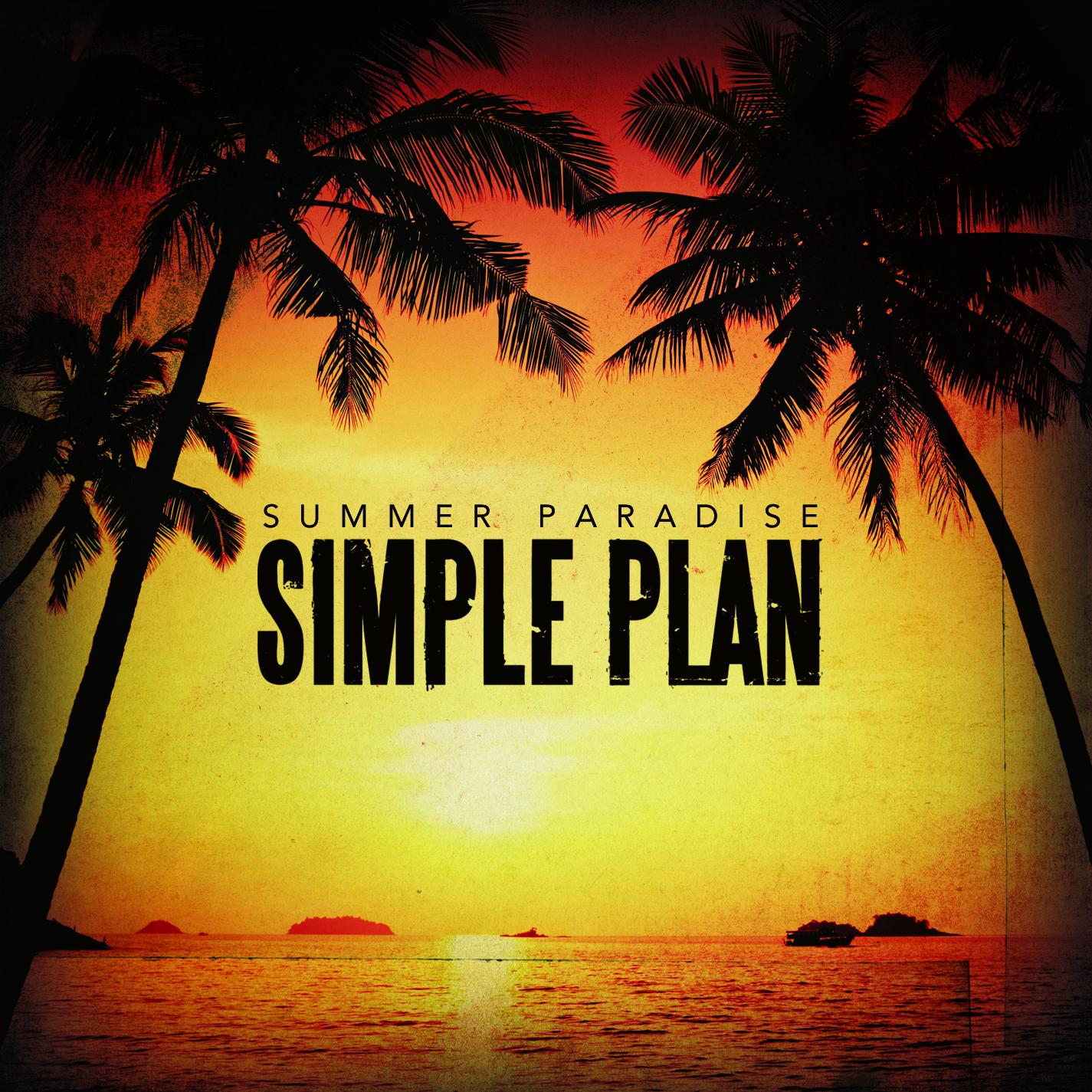 http://2.bp.blogspot.com/-6jlh0L8cGJE/Ty1l5t1SwAI/AAAAAAAABSU/Axal7_akZjg/s1600/SimplePlan-SummerParadise_cover.jpg