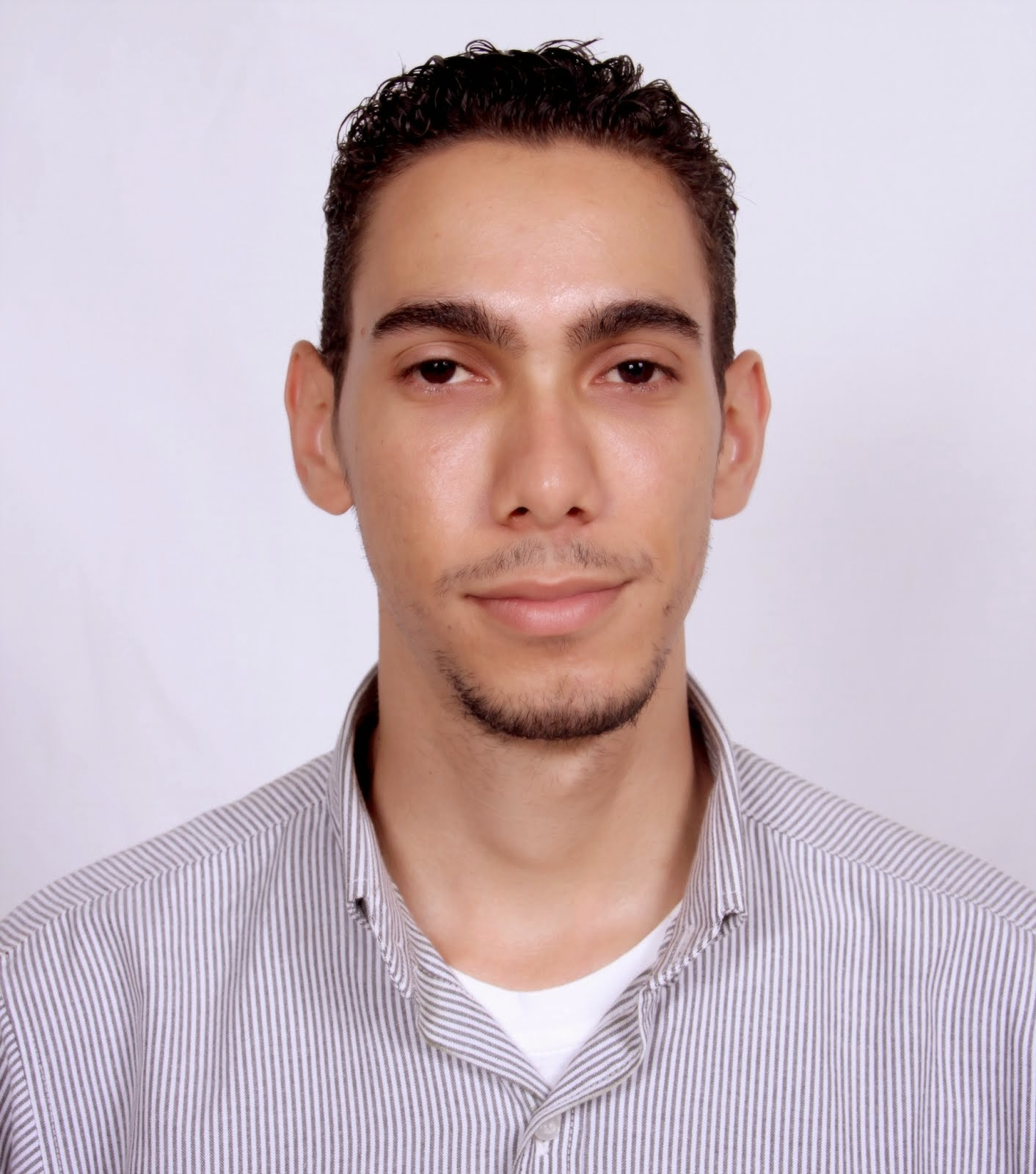 Adalberto Ygnacio