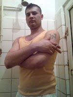 alexandru_f_a