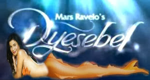 Watch Dyesebel April 7 2014 Online