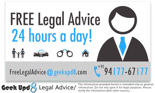 Free Legal Advice, Consultation, Aid, Help, Service, Assistance, Support from G8 Lawyers, Advocates, Attorneys