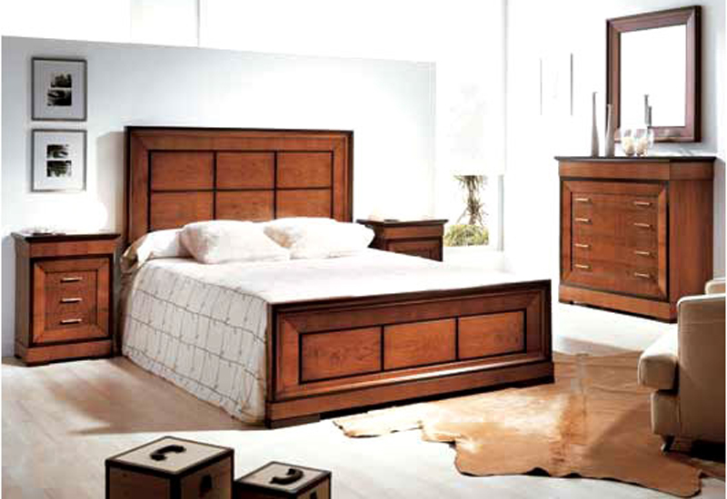 Office and home furniture in bangalore home furniture in bangalore furniture in bangalore Best home furniture in bangalore