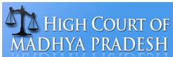 MP High Court (Madhya Pradesh High Court) Recruitment 2014 mphc.in Advertisement Notification English Stenographer posts