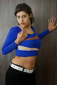 Liza reddy latest sizzling pics-thumbnail-12