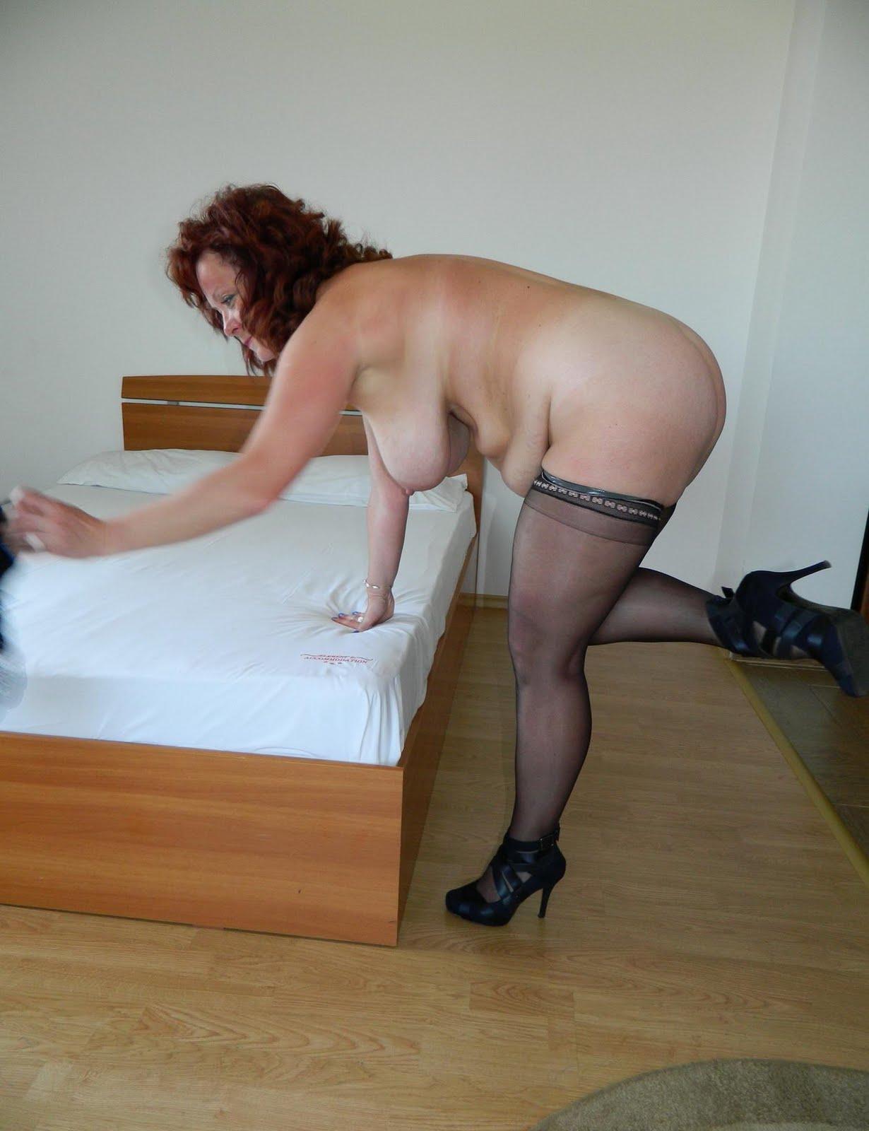 prostitutas vicalvaro prostitutas con botas