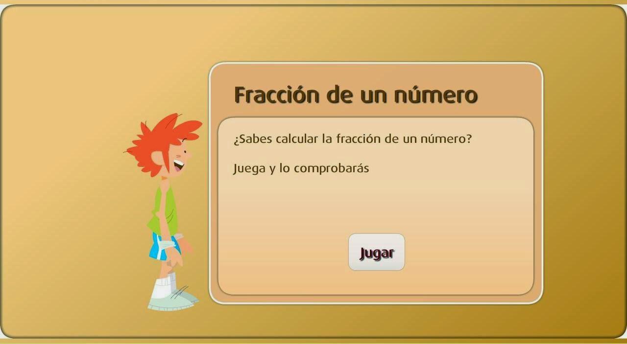 http://www.primaria.librosvivos.net/archivosCMS/3/3/16/usuarios/103294/9/mate4EP_ud06_fraccionnumero/frame_prim.swf