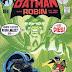 Batman: la saga de Ra´s al Ghul