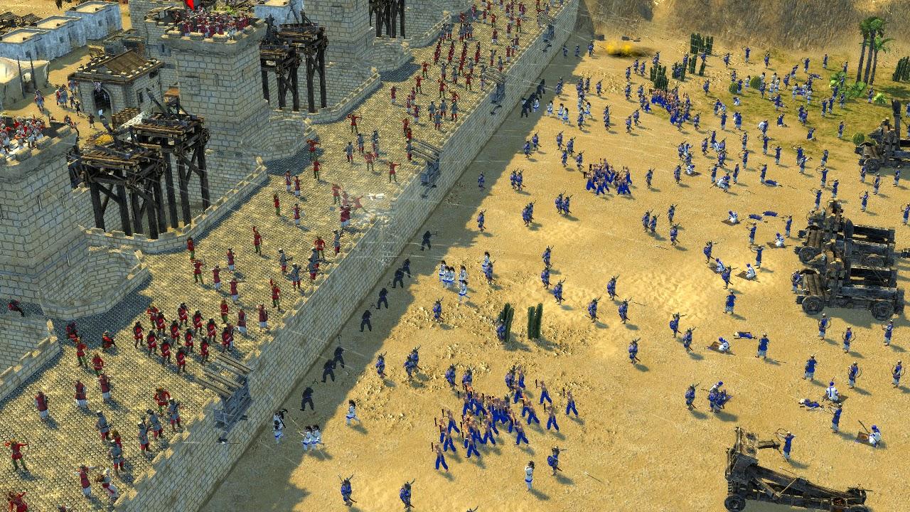[Image: Stronghold+Crusader+2+crack+download.jpg]