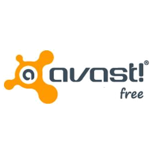 Download Avast Antivirus Gratis Terbaru