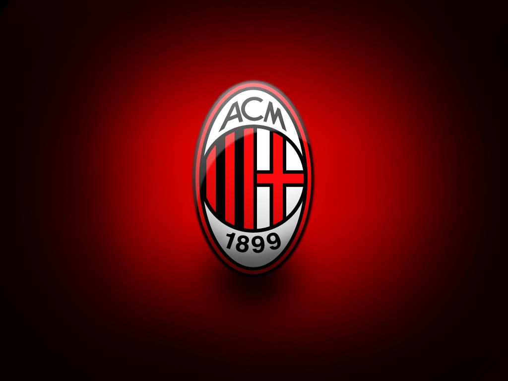 Blog hecho para aquellas personas fanáticas del AC Milan en Colombia  #230000