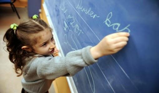 Çocukların Okula Başlama Zamanı