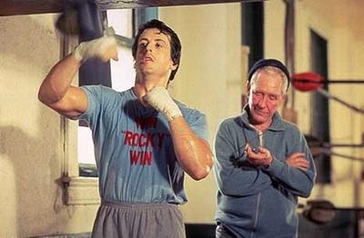 Soy Personal Trainer y te paso mi entrenamiento Aerobico