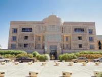 Beasiswa Pasca Sarjana Universitas King Abdul Azis (KAU), Jedah, Arab Saudi, 2013/2014