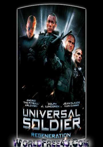 srimanthudu movie download utorrent kickass