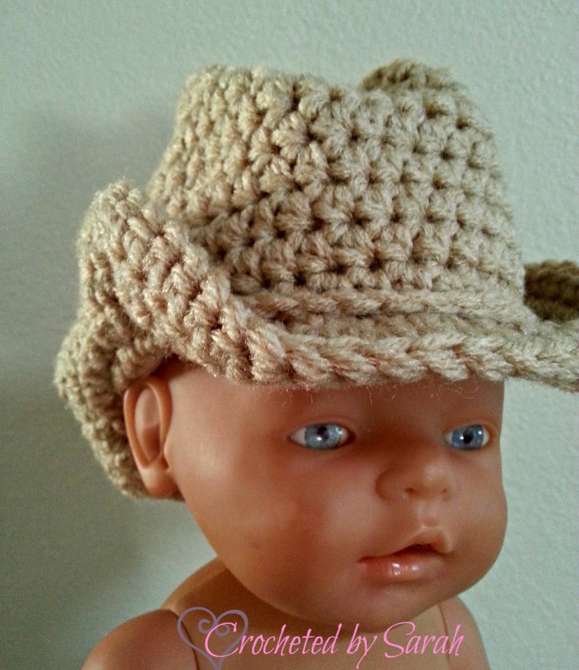 Crochet Baby Leprechaun Hat Pattern : Violets Buds: Violets Buds 2nd Anniversary Celebration