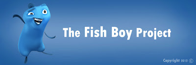UPDATE: Free Fish Boy Rig Released