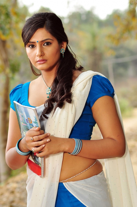 High quality ragini dwivedi spicy photo gallery for Hot blog photos