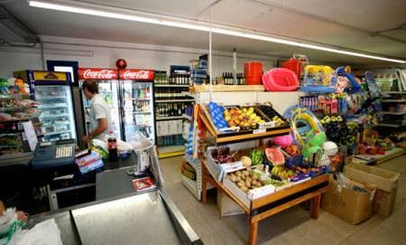 Analisis Biaya Bagi Anda Yang Ingin Berbisnis Minimarket