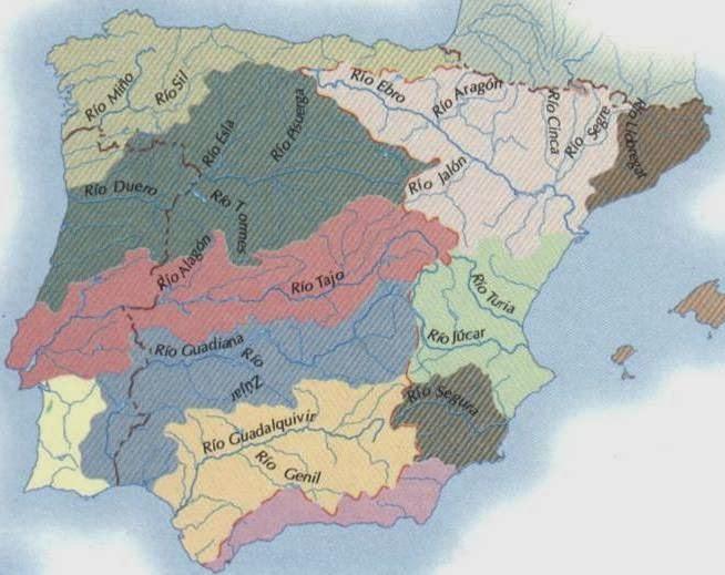 http://213.0.8.18/portal/Educantabria/ContenidosEducativosDigitales/Primaria/Cono_3_ciclo/CONTENIDOS/GEOGRAFIA/DEFINITIVO%20HIDRO/Publicar/index.html