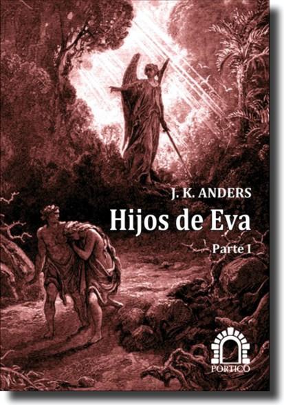 J. K. ANDERS