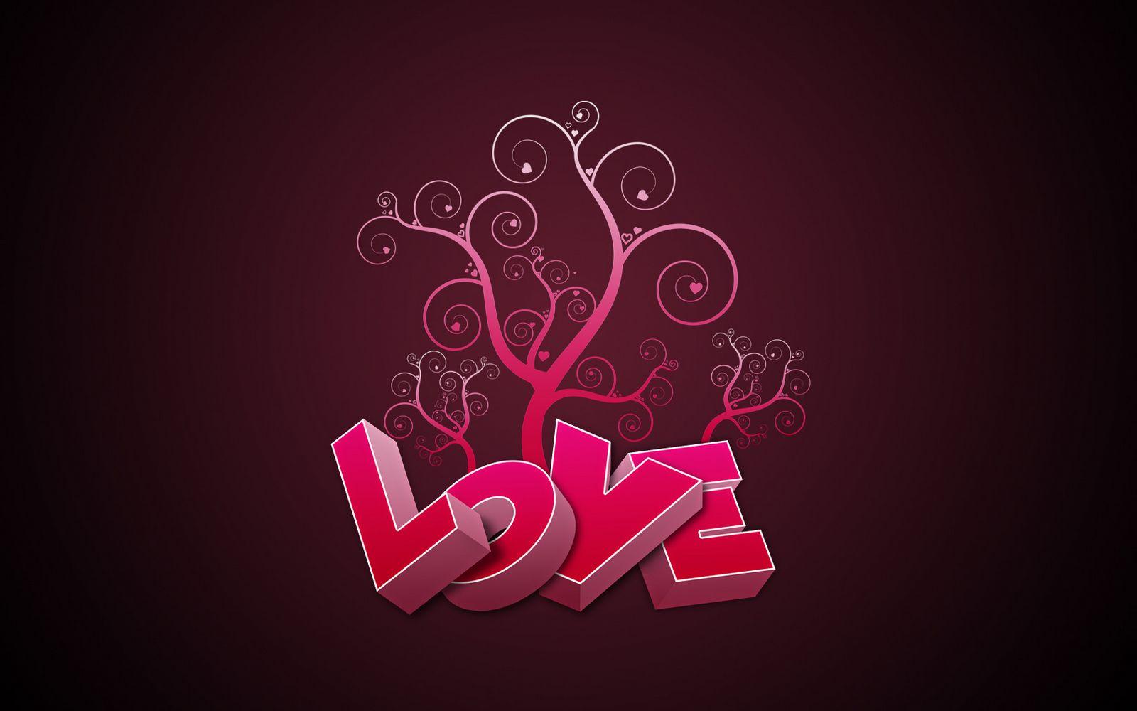 http://2.bp.blogspot.com/-6k62YhDhBZQ/UGg0hW6J6AI/AAAAAAAAKIg/2fh84DqjXLY/s1600/Imagen+de+Amor+Wallpaper+HD.jpg