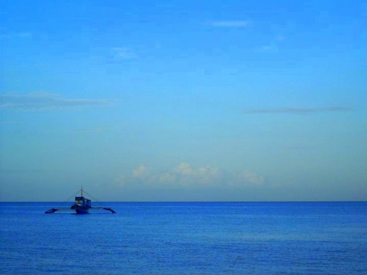 Marinduque Philippines  City pictures : Marinduque Beach in Philippines