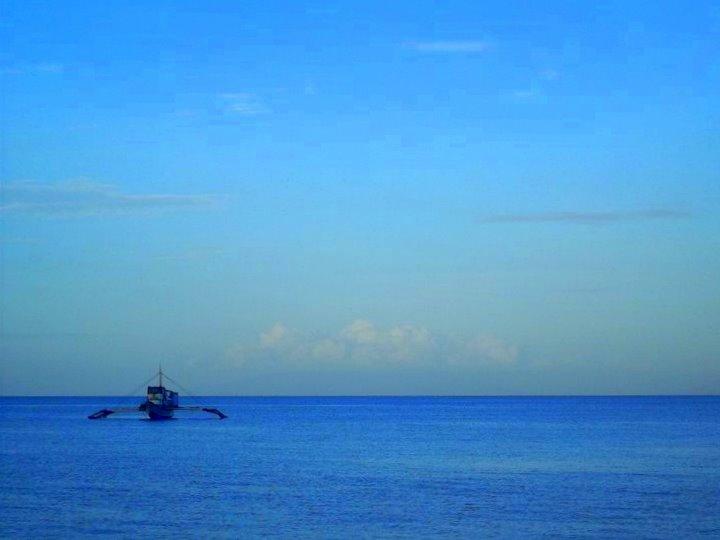 Marinduque Philippines  city photos : Marinduque Beach in Philippines