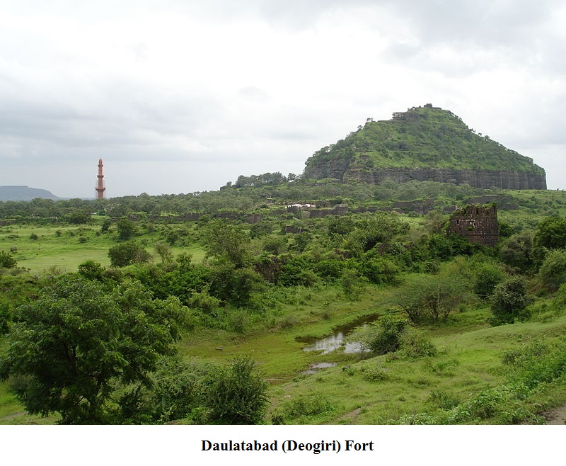 tourist places in maharashtra9
