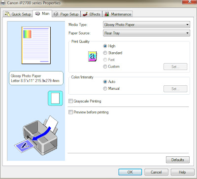 perbedaan+rgn,+cmyk4 Cara Print Photo dengan Canon Pixma xxx