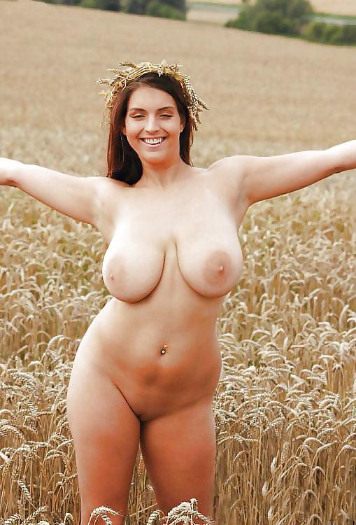 бабенки фото голые