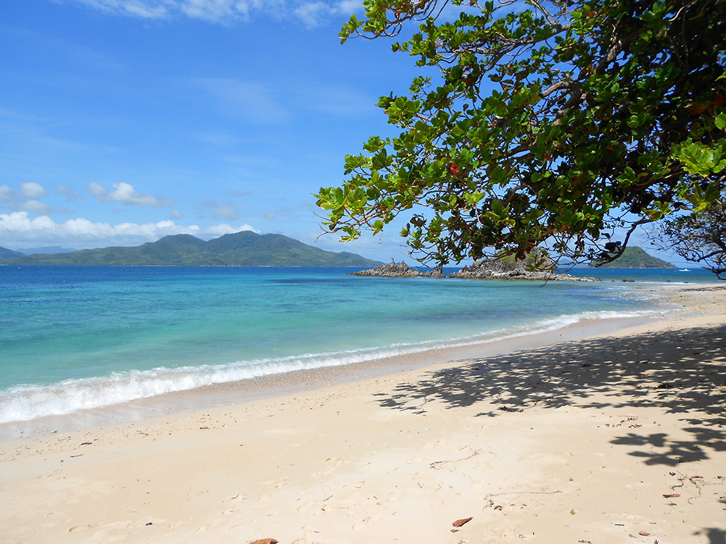 Philippines: a Zero Waste and Plastic Free Holiday