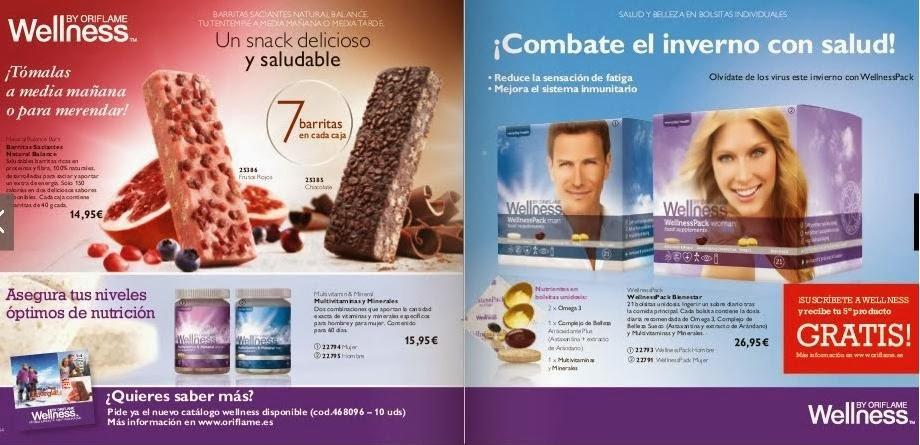 Cuidas tu salud?