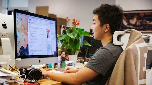 Co-Founder of OnePlus Carl Pei Life