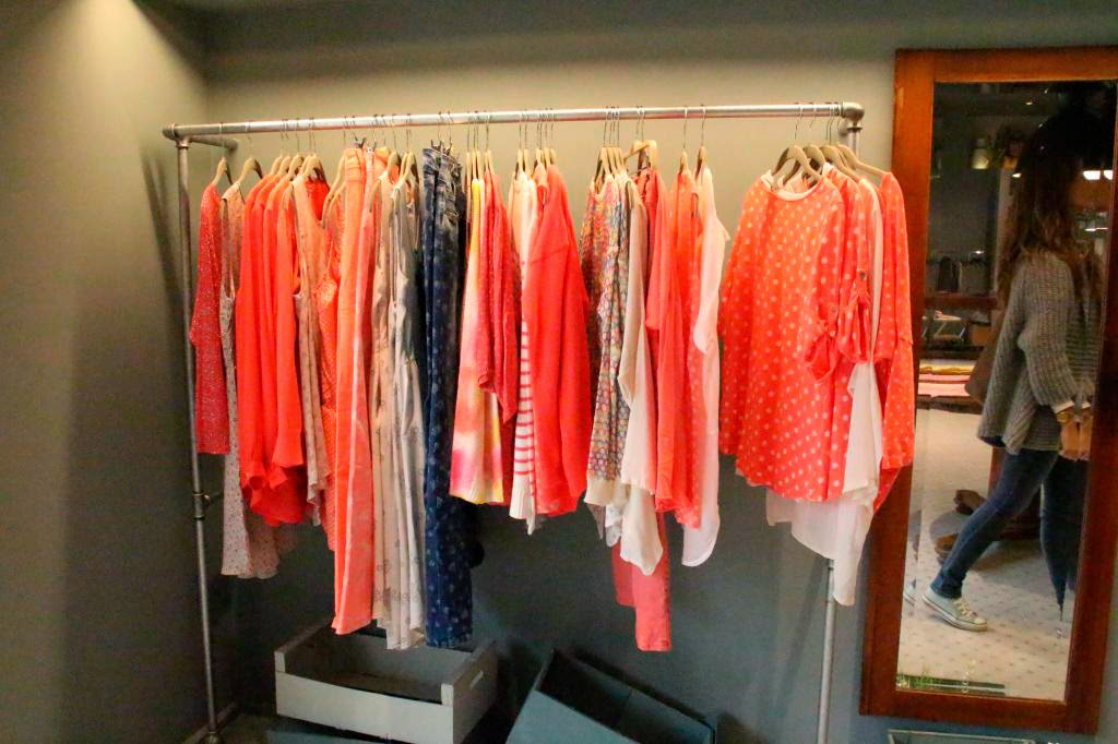 Renatta & Go,tienda,ropa, complementos, madrid,original,tonos pastel,primavera,verano