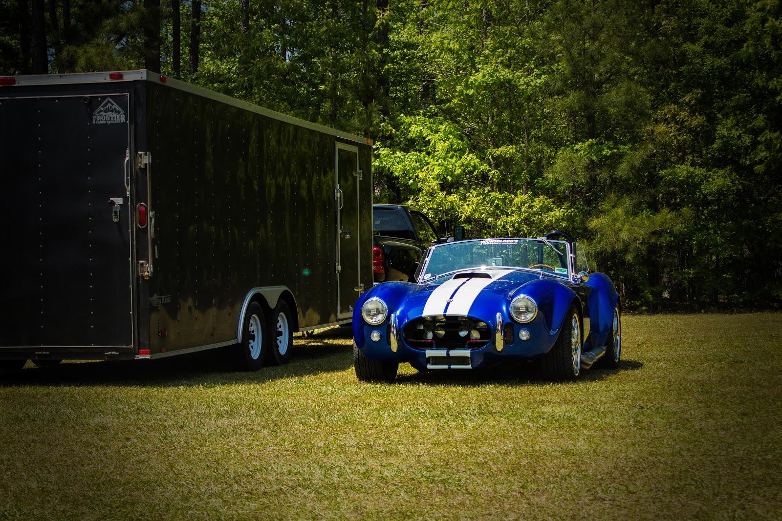 Let The Car Shows Begin Lake Wheeler Raleigh - Raleigh car show
