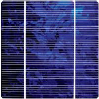 Ogniwo fotowoltaiczne polikrystaliczne
