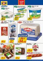 http://haberfirsat.blogspot.com/2013/12/sok-1-ocak-2014-aktuel-urunler-katalogu_24.html
