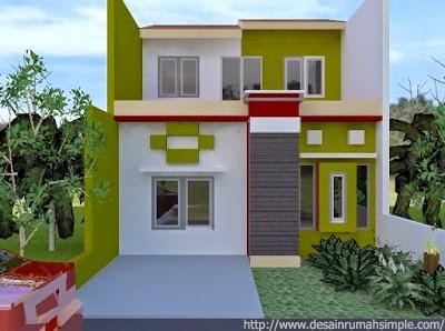 Desain-rumah-minimalis-sederhana-3