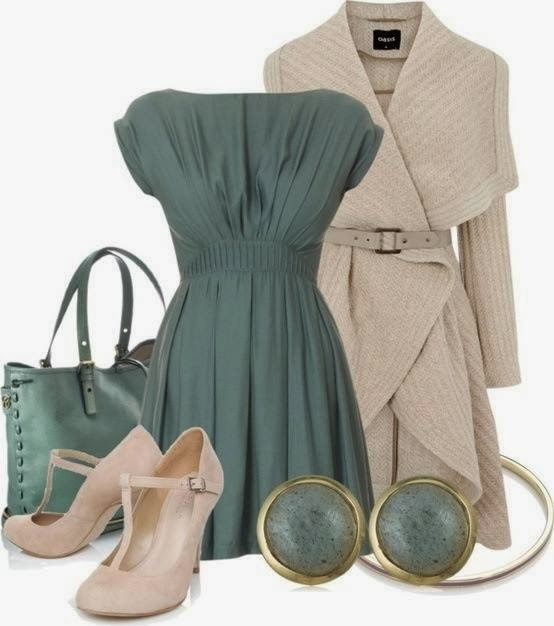 Coat , Bag, Shoes,Dress,Jeans...