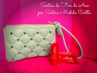 http://smedidacertta.blogspot.com.br/2013/12/sorteio-de-fim-de-ano-no-sisters-medida.html